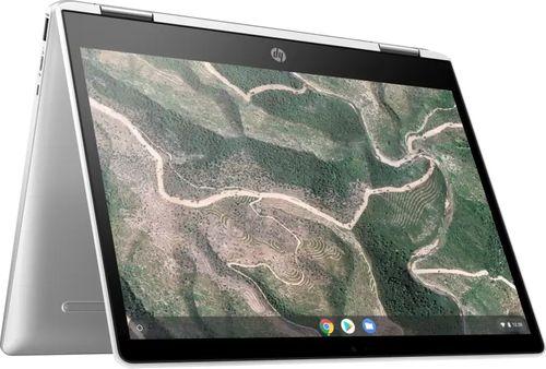 HP 12b-ca0010TU Chromebook (Celeron Dual Core/ 4GB/ 64GB eMMC/ Chrome OS)