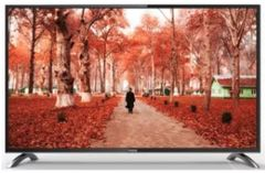 3c932bb9fcd Haier LE43B9000 (43-inch) Full HD LED TV Best Price in India 2019 ...