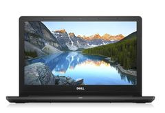 Dell Inspiron 15 3573 Laptop (Celeron Dual Core/ 4GB/ 1TB/ Win 10)