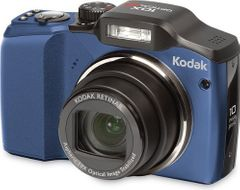 Kodak Easyshare Z915 Digital Camera