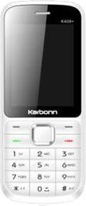 Karbonn K409 Plus