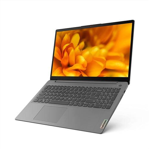 Lenovo IdeaPad Slim 3 2021 82H801CWIN Laptop (11th Gen Core i5/ 8GB/ 512GB SSD/ Win10)