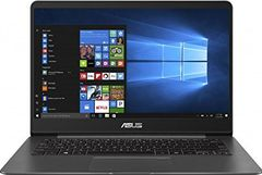 Asus UX430UN-GV059T Laptop (8th Gen Ci7/ 8GB/ 512GB SSD/ Win10/ 2GB Graph)