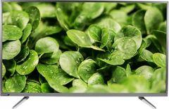Micromax 40V1666FHD 40-inch Full HD LED TV