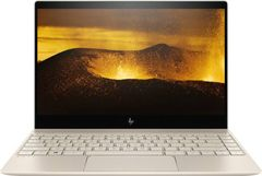 HP Envy 13-ad127TU Laptop (8th Gen Ci7/ 8GB/ 256GB SSD/ Win10)