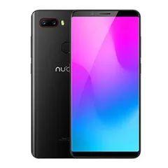 ZTE Nubia Mini 5G