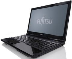 Fujitsu Lifebook AH532 GL Laptop (3rd Gen Ci5/ 4GB/ 500GB/ No OS)