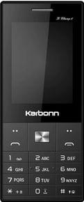 Karbonn K Champ 6