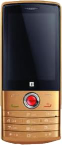 iBall Sporty 4