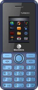 BlackZone Turbo 51