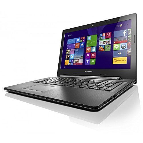 Lenovo G50-45 (80E301N3IN) Notebook (AMD APU A8/ 8GB/ 1TB/ FreeDOS/ 2GB Graph)