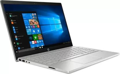 HP Pavilion 14-ce2064TX Laptop (8th Gen Core i5/ 8GB/ 1TB 256GB SSD/ Win10/ 2GB Graph)