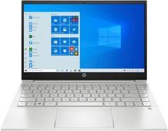 HP Pavilion 14-dv0086TX Laptop vs HP Pavilion 14-dv0058TU Laptop