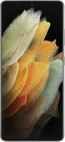 Samsung Galaxy S21 Ultra 5G (16GB RAM + 512GB)
