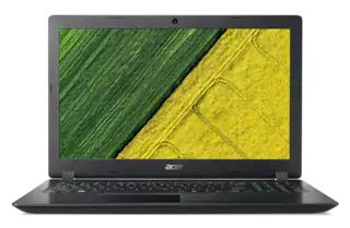 Acer Aspire 3 A315-21 (NX.GNVSI.011) Laptop (AMD Dual Core E2/ 4GB/ 1TB/ Win10)