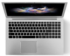 VOYO i7 Laptop (6th Gen Ci7/ 8GB/ 1TB/ Win10/ 2GB Graph)