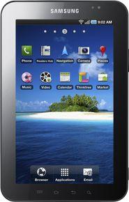 Samsung P1010 Galaxy Tab WiFi
