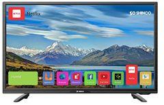 Shinco SO32AS 32-inch HD Ready Smart LED TV