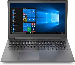 Lenovo Ideapad 130 81H50040IN Laptop (AMD A9/ 4GB/ 1TB/ Win10)
