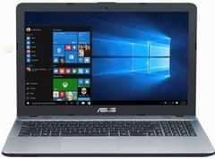Asus X541NA-GO125T Laptop (PQC/ 4GB/ 1TB/ Win10)