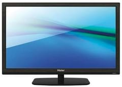 Haier LE46B50 46-inch Full HD LED TV