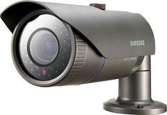 samsung sco-2080r cctv camera