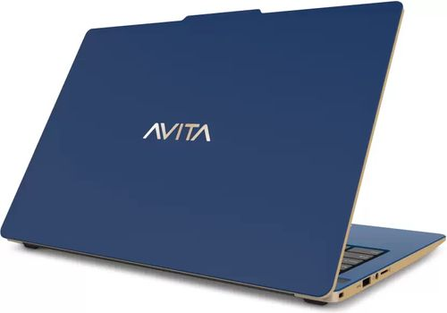 Avita Liber NS14A8INR671 Laptop (10th Gen Ci7/ 16GB/ 1TB SSD/ Win10 Home)
