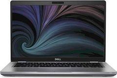 Dell Latitude 14 7400 Laptop vs Dell Latitude 5411 Laptop