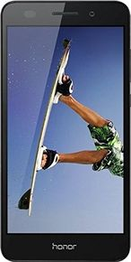 Huawei Honor Holly 3 (3GB RAM+32GB)