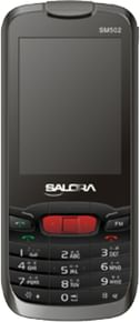 Salora SM502