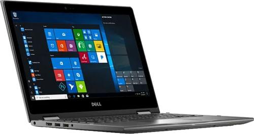Dell Inspiron 13 5379 (A564503WIN9) Laptop (8th Gen Core i5/ 8GB/ 1TB/ Win10)