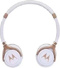 74bb47ab461 Motorola Pulse 3 Wired Headset with Mic Best Price in India 2019, Specs &  Review   Smartprix
