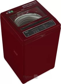 Whirlpool Whitemagic Classic 601S FB 6 kg Fully Automatic Top Load Washing Machine