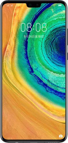 Huawei Mate 30 (8GB RAM + 128GB)