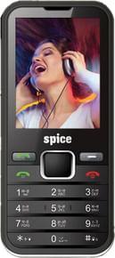 Spice Boss Rhythm M-5367