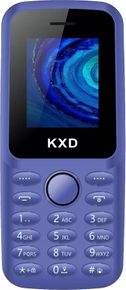 KXD M9