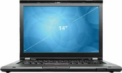 Lenovo ThinkPad T430-2349-J8Q (3rd Gen Intel Core i5-3210M/ 4GB/ 500GB/Intel HD Graphics 4000/ Windows 7 pro 64)