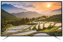 Akai AKLT50-UD22CH 50-inch Ultra HD 4K Smart LED TV