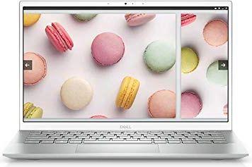 Dell Inspiron 5301 Laptop (11th Gen Core i5/ 8GB/ 512GB SSD/ Win 10)