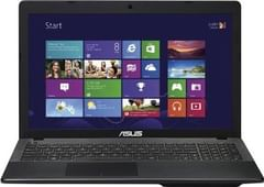 Asus X552EA-DH41 Notebook (AMD A4/ 4GB/ 500GB/ Win8)