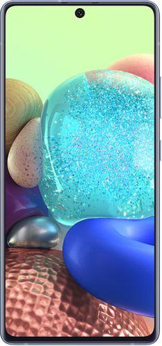 Samsung Galaxy A71s 5G UW