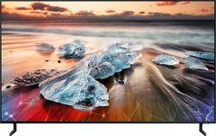 Samsung QA75Q900RBK 75-inch Ultra HD 8K Smart QLED TV
