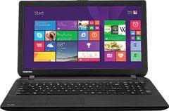 Toshiba Satellite C50-B (C50Bi0015S) Laptop (3rd Gen Ci3/ 4GB/ 500GB/ Ubuntu)