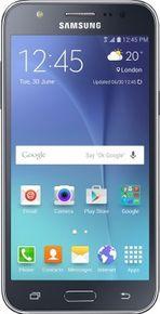 ac97f3971 Samsung Galaxy J5 Best Price in India 2019