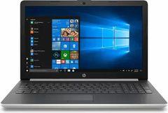 HP EliteBook 840 G6 (7YY11PA) Laptop (8th Gen Core i5/ 8GB/ 256GB SSD/ Win10)