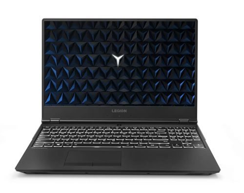Lenovo Legion Y530 81FV01CXIN Gaming Laptop (8th Gen Core i5/ 8GB/ 512GB SSD/ Win10/ 4GB Graph)