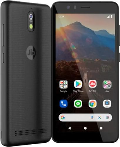 Jio JioPhone Next (3GB RAM + 32GB)