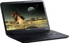 Dell Inspiron 15 3521 Laptop (3rd Generation Intel Pentium Dual Core/ 4GB /500GB/Intel HD Graph/Win8)