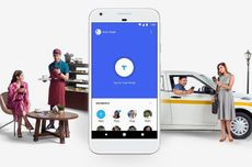 Download Google Tez App, Get Rs. 51 Cashback On Your First Transaction