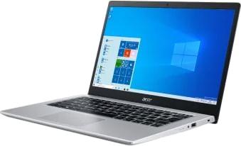 Acer Aspire 5 A514-54 UN.A27SI.002 Laptop (11th Gen Core i5/ 8GB/ 512GB SSD/ Win10)